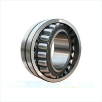 FAG 24060-BEA-XL-MB1 Spherical Roller Bearing