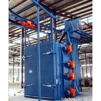 Shotblasting Machine