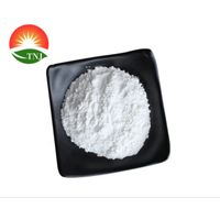 hot sale GMP Azithromycin powder dihydrate human API Zithromax thumbnail image