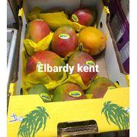 fresh mango thumbnail image