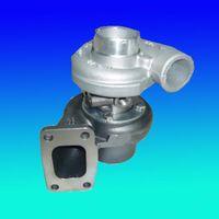 Turbocharger, 4BD1T, 8943829000