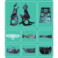 AMT-auto parts