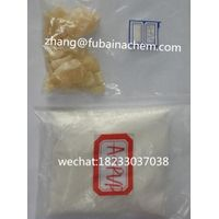 supply low prie for 4cprc,thj-018, CAS NO.82723-02-2