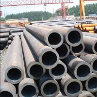 ASTM A450 Seamless Boiler Pipe