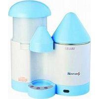 MM-B baby milk mixer
