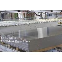 Supply DC04 steel coil in China in Stock with high quality thumbnail image