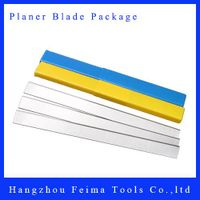Woodworking Machine Wood Planer Blades