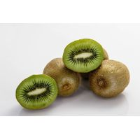 Fresh Kiwi Fruit,