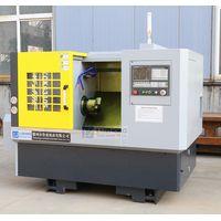 TCK6340SSlant Bed CNC Lathe Machine
