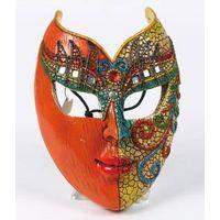 dance mask-150904003 thumbnail image