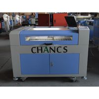 Laser Engraving and cutting machine(900x600mm thumbnail image