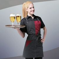 Beer aprons