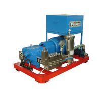 high pressure cleaning equipment,high pressure cleaner(WMK-S )