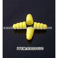 ear plug ES200UC