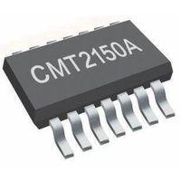 RF Transmitter Chip
