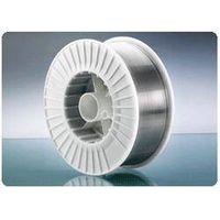 Aluminium welding wire ER4043