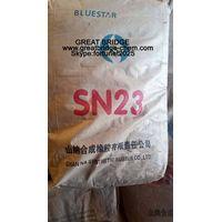 SN232