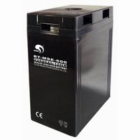2V AGM Battery