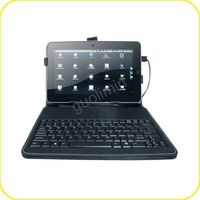 10.2″ tablet PC   Android 2.2 CPU T-180(1GMHz) MID HDMI H.263