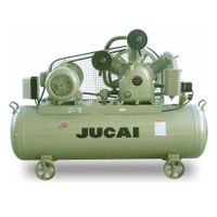 light weight high quality compressor