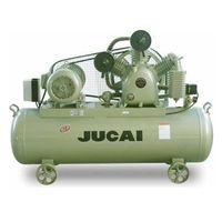 light weight high quality compressor