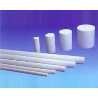 PTFE sheet and rod,tube