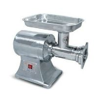 PC22A electric meat mincer machine thumbnail image