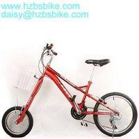 China Classic Bike ,Chinese Classic Bicycles