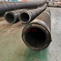 High Pressure Rubber Mud Drilling Rig Hoses/Kelly Hose10000PSI thumbnail image