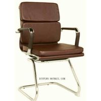 office/executive/PU/visitor/waiting chair thumbnail image