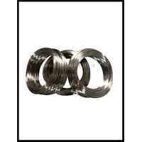 Pure nickel wire thumbnail image