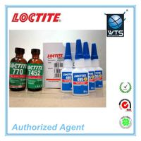 LOCTITE 495 20G Brand new Instantaneous dry glue thumbnail image