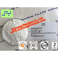 Nandrolon Decanoate