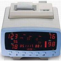 Vital Sign Monitor RSD2001