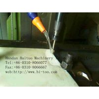 rotaryultrasonic machining