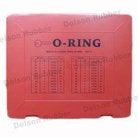 o-ring kit 09