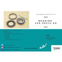Bearing 256-86214-00