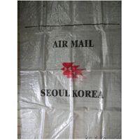 Packing material for door-to-door delivery