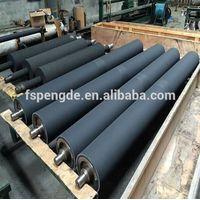conveyor belt roller