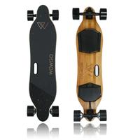 "WowGo 2S (38"") Electric Skateboard"