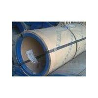 B grade PPGI coils thumbnail image