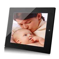 Digital photo frames thumbnail image