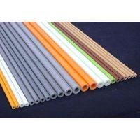 custom size FRP tubes, fiberglass tubes, glassfiber tubes