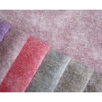Delightful Printing Upholstery Fabric NN1250 thumbnail image
