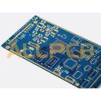 fast turn PCB prototype thumbnail image