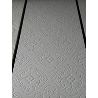 300x600 Porcelain Floor & Wall Tile