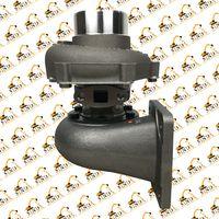 Turbo T04B59 6207-81-8210 465044-0051 312875 6207818220 6207818210 for Komatsu Excavator PC200 6D95 thumbnail image