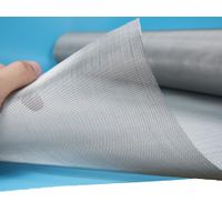 Original ironing special Metal mesh used for ironing table and steam press machine thumbnail image
