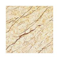 Full Marble Polished Tile (APK6629 wall&floor tile)
