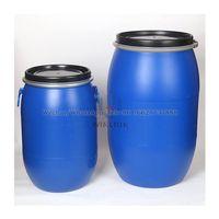 Asphalt/Bitumen emulsifier